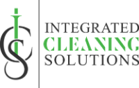 Business Vendors Integrated Cleaning Solutions, LLC in RINGGOLD GA