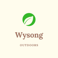 Wysong Outdoors