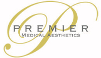 Business Vendors Premier Medical Aesthetics  in Chattanooga TN