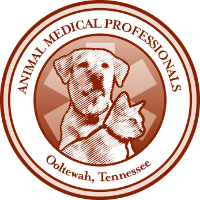 Animal Medical Professionals