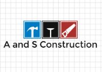 A and S Construction