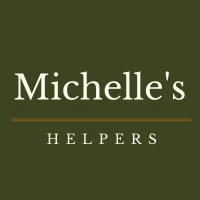Business Vendors Michelle's Helper LLC in CHATTANOOGA