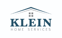 Business Vendors Klein Home Services in Chattanooga TN
