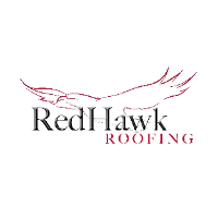Business Vendors RedHawk Roofing in Chattanooga TN