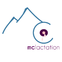 Business Directory MC Lactation  in