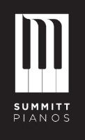 Business Directory Summitt Pianos in Chattanooga TN