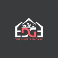 Business Directory Edge Wildlife Removal in Ringgold  GA