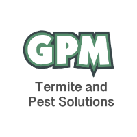 GPM Termite and Pest Solutions, LLC