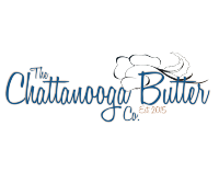 The Chattanooga Butter Company
