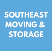 Business Vendors SouthEast Moving & Storage  in Cleveland TN