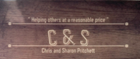 C & S Woodworking