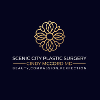 Business Directory Scenic City Plastic Surgery in Chattanooga TN