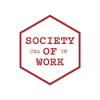 Business Directory Society of Work in Chattanooga TN