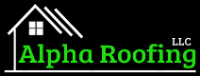 Alpha Roofing