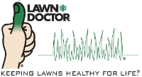 lawn doctor chattanooga