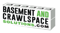 Basement and Crawlspace Solutions LLC