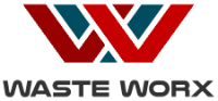 Business Directory Waste Worx in
