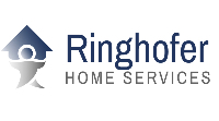 Ringhofer Home Services