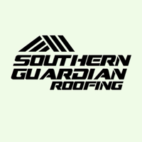 Business Directory Southern Guardian Roofing in East Brainerd TN
