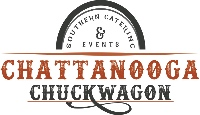 Chattanooga Chuckwagon Southern Catering & Events