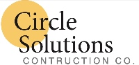 Circle Solutions