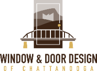 Window and Door Design of Chattanooga