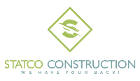 Business Vendors StatCo Construction in Ooltewah TN