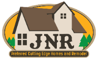 JNR Preferred Homes and Remodel