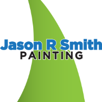 Jason R Smith Painting