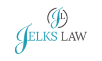 Jelks Law, PLLC
