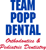 Team Popp Dental