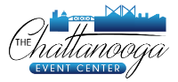 The Chattanooga Event Center & Commercial Kitchen