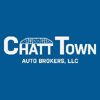 Business Directory Chatt Town Auto Brokers in Chattanooga TN