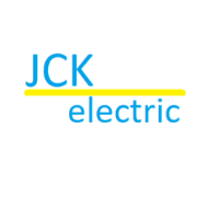 Business Vendors JCK Electric in Ooltewah TN