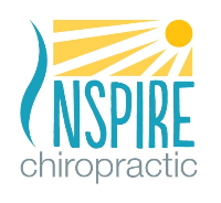 Business Directory Inspire Chiropractic in Chattanooga TN