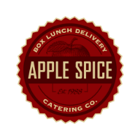 Apple Spice of Chattanooga