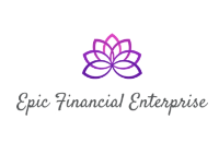 Business Vendors Epic Financial Enterprises Inc in Trenton GA