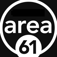 Area 61 Gallery