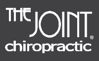 Business Vendors The Joint Chiropractic in Chattanooga
