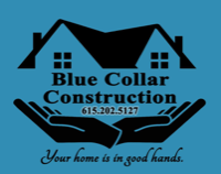 Business Vendors Blue Collar Construction in Soddy-Daisy TN