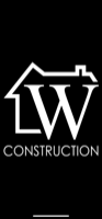 Wolff Construction