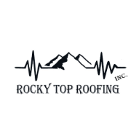 Rocky Top Roofing Inc.