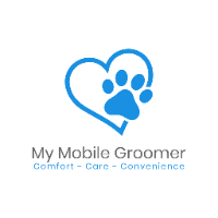 My Mobile Groomer