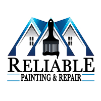 Reliable Painting & Repair