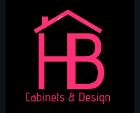 Business Vendors Home Builders' Cabinets in Chattanooga TN
