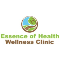 Business Vendors Essence of Health Wellness Clinic  in Chattanooga TN