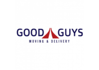 Business Vendors Good Guys Moving & delivery in Chattanooga TN