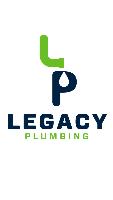 Business Directory Legacy Plumbing LLC  in Decatur