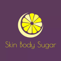 Business Vendors Skin Body Sugar in Chattanooga TN