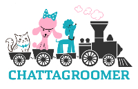 Chattagroomer